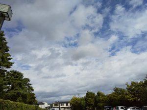 梅松苑 ~8月15日~